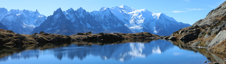 Panoramique-©-Office-de-Tourisme-Vallée-de-Chamonix-Celia-Margerard_1_1400x400px_300DPI