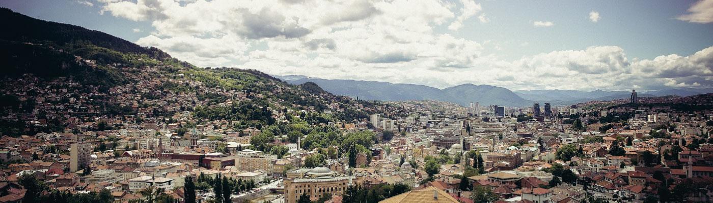 IMG_6912_1400x400©Cityof-Sarajevo
