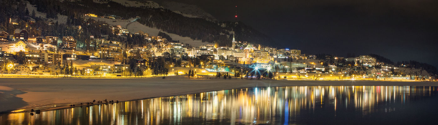 St_Moritz_Mood_Panorama_Filip_Zuan