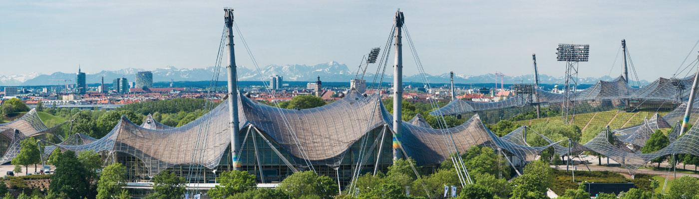 Munich_Olympic_Park1400x400