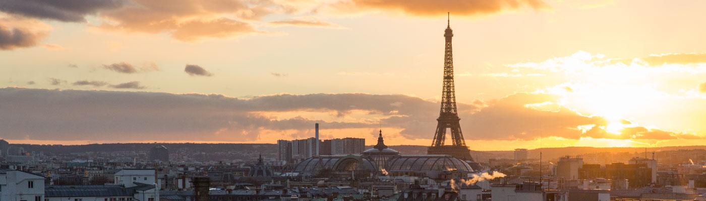 Panorama_Ville_de_Paris