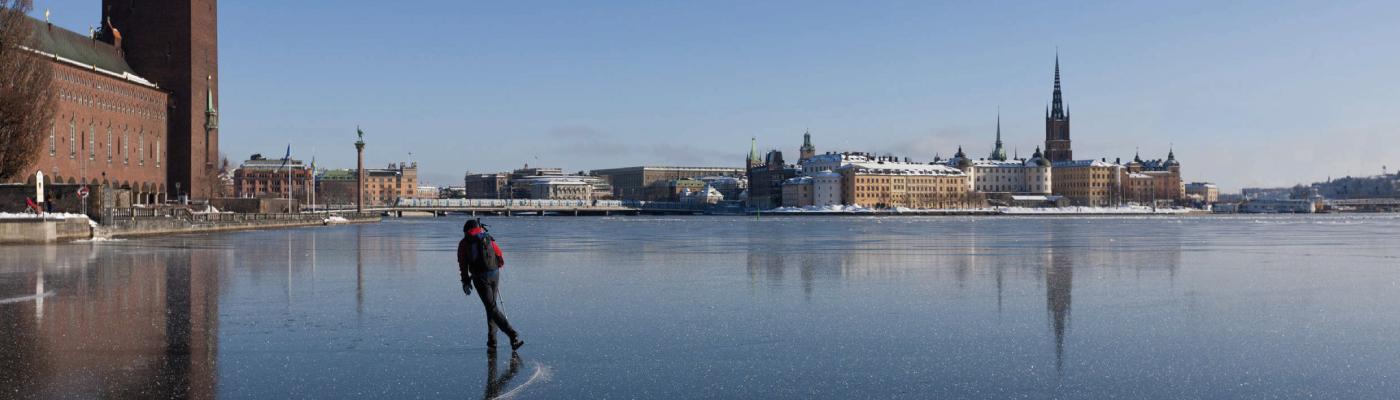 Ice_Riddarfjarden©Henrik_Trygg