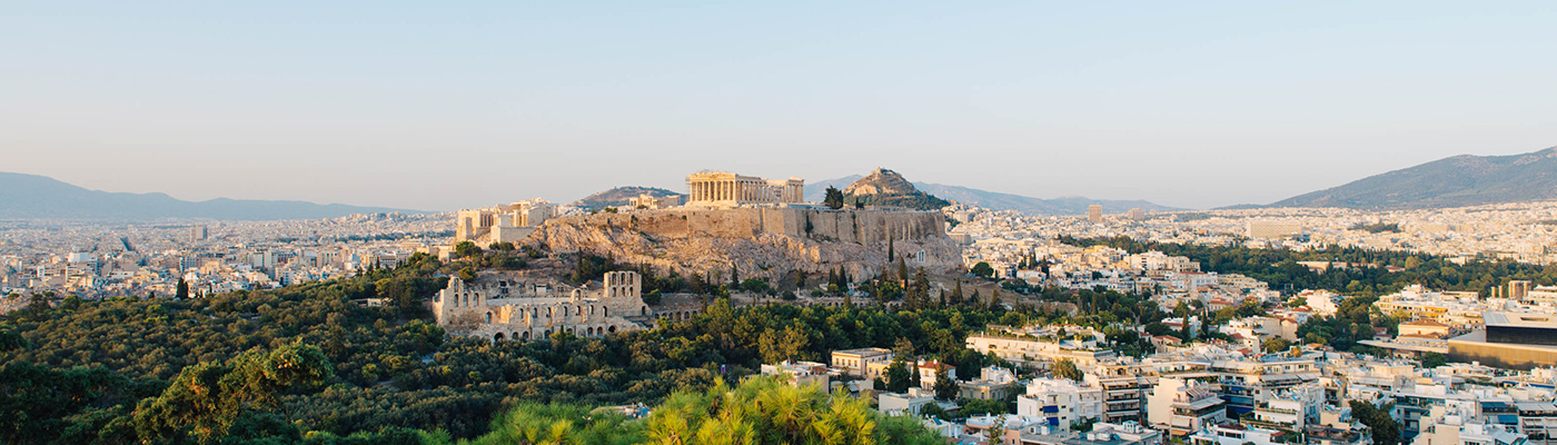 Athens_pano.©Thomas_Gravanis_This_is_Athens